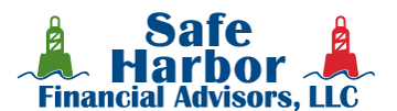 Safe Harbor Financial Advisors