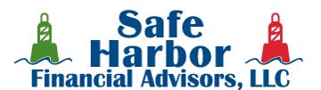 Safe Harbor Financial Advisors
